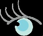 Wimpern verlängern, Verlängerung im Test und Vergleich logo